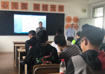 杭州锘钡网络科技有限公司招聘软件维护专员,金融软件咨询师、行政管理等岗位
